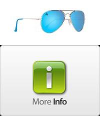 085b91c3f63 Blenders Eyewear Sunglasses Blue Angel A Series Nickel Silver Baby Blue For